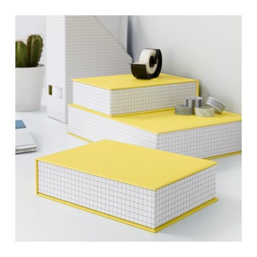 Edholm Ullenius Design Ideas