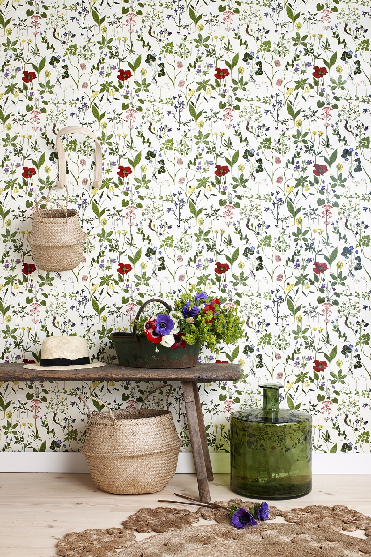 Floor Wall Tiles